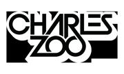 Charles Zoo